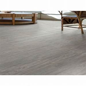carrelage imitation parquet gris meilleures images d With carrelage imitation parquet gris