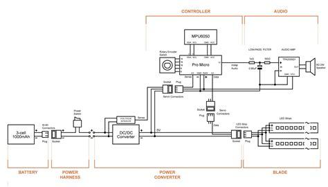 Lead Lag Pump Control Wiring Diagram Free