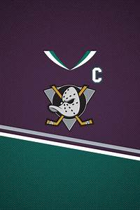 USA Hockey iPhone Wallpaper - WallpaperSafari