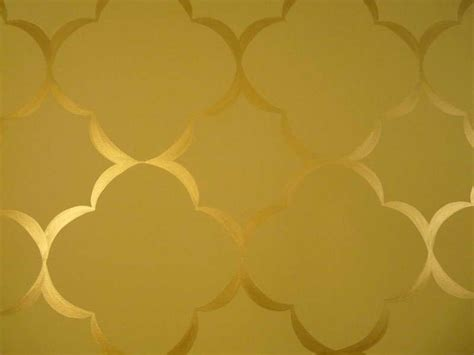 how to paint gold color walls modern gold wall color painting ideas gold wall color painting ideas gold wall color