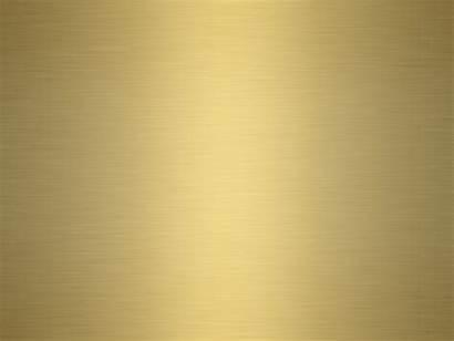 Texture Bronze Brushed Metallic