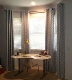 Blue Voile Curtains by Drapery Ideas Contemporary Curtains Tampa By