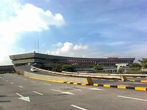 File:Ninoy aquino international airport.jpg - Philippines