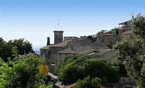 chambre d hote palais victor les oules du gard provençal