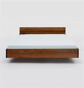 Bett Skandinavisches Design : zeitraum bett reduziertes design ~ Michelbontemps.com Haus und Dekorationen
