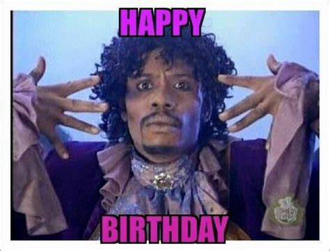 Birthday Bitch Meme - rick james bitch happy birthday part 2 funny pics quotes sayings pinterest rick