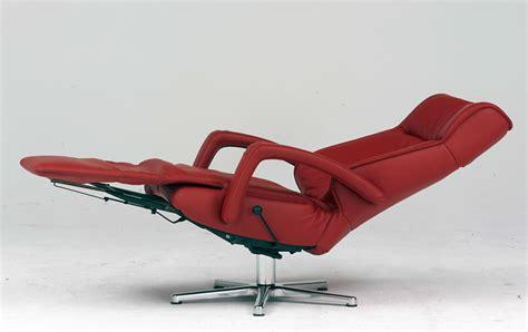 siege de relaxation himolla fauteuil de relaxation manuel electrique releveur