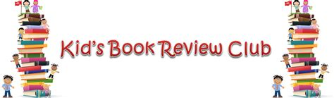 Kids Book Review Club Review The Night Horses