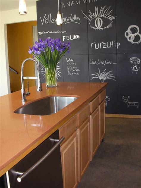 glass kitchen countertops hgtv glass kitchen countertops kitchen designs choose