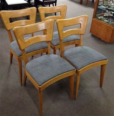 heywood wakefield chairs antique antique furniture