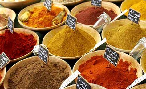 curry cuisine seychelles cuisine