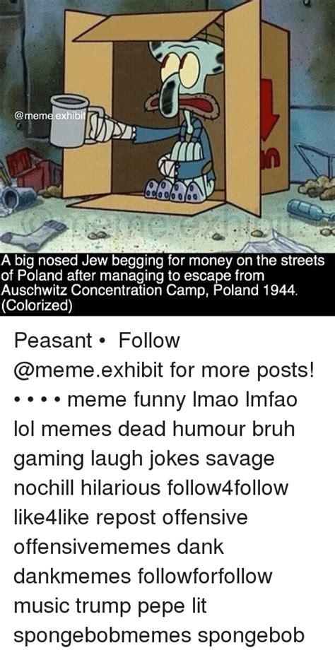 Exhibit Memes - 25 best memes about poland meme and memes poland meme and memes