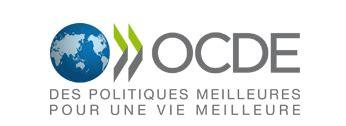 ocde siege organisation de coopération et de développement