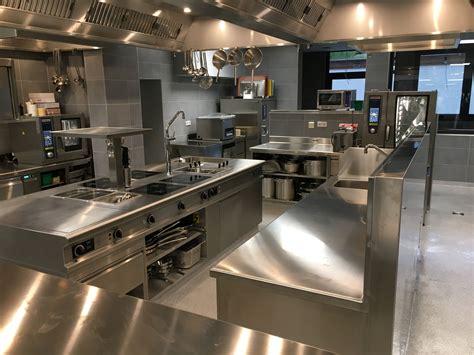 Küchen Coaching Vom Profi Für Den Profi
