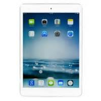 tablet  mavic pro dji mavic pro compatible