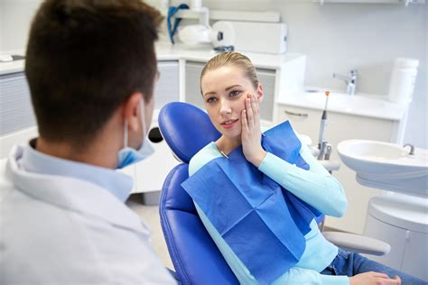 6 reasons why your teeth won t stop hurting