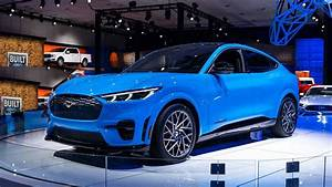 2021 Ford Mach E Specs 0 60 Horsepower Awd Colors - spirotours.com