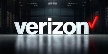 Verizon 5g Wireless Strip