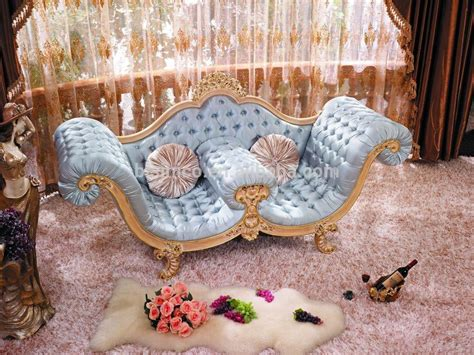 chaise butterfly for sale chaise lounge living room chaise