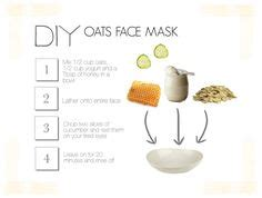natural beauty remedies  pinterest wrinkle remedies