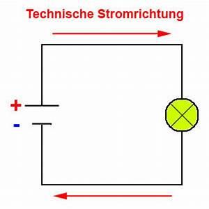 Gesamtstromstärke Berechnen : stromst rke definition des elektrischen stroms und einheit ampere ~ Themetempest.com Abrechnung