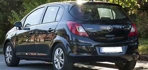 Vendre Son Vehicule : comment mettre sa voiture la casse guide conseils ~ Gottalentnigeria.com Avis de Voitures