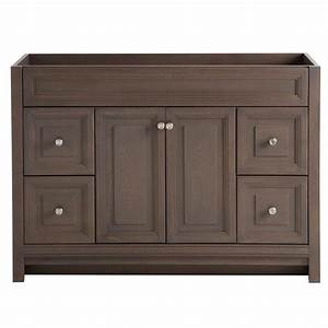 home decorators collection home depot - 28 images - home