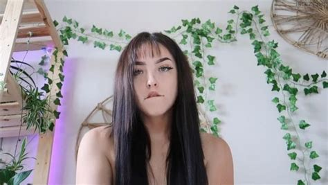 Download Free Incest Taboo Videos And Movies Part 74