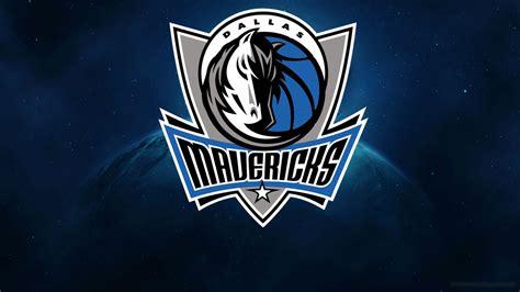 Dallas mavericks vs memphis grizzlies 14 apr 2021 replays full game. Dallas Mavericks ask their fans to choose a more suitable ...