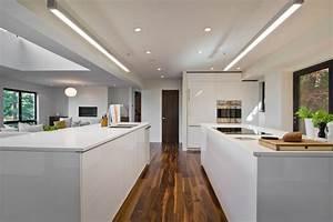 My Houzz David Modern Kitchen Salt Lake City By
