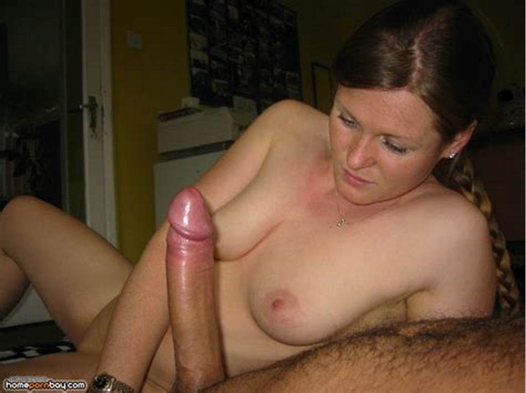 #Gave #My #Wife #A #Facial