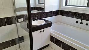 bathroom spa baths melbourne 28 images bathrooms With bathroom spa baths melbourne