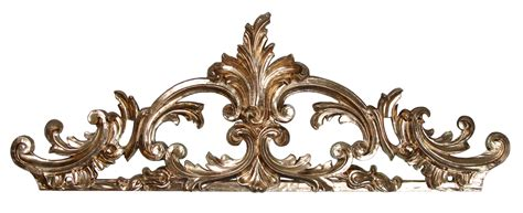 Decorative Uk by Home Chic Mouldings