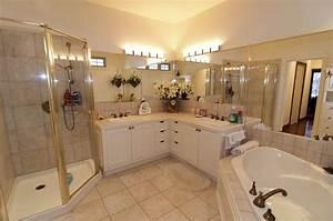 Accessoire Salle De Bain Luxe : accessoire salle de bain luxe solutions pour la ~ Dailycaller-alerts.com Idées de Décoration