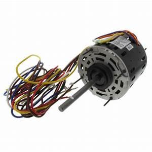 31 Mars Motors 10585 Wiring Diagram
