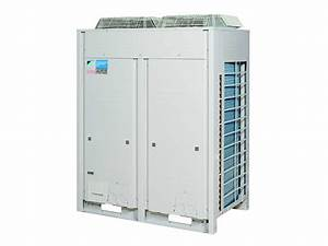 Refroidisseur D Air : refroidisseur d air zeas by daikin air conditioning italy ~ Melissatoandfro.com Idées de Décoration