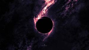 Space Black Hole wallpapers (16 Wallpapers) – HD Wallpapers