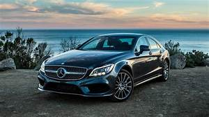 Mercedes Cls 2018 : new 2018 mercedes benz cls class car hd wallpapers ~ Melissatoandfro.com Idées de Décoration