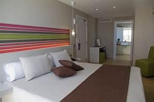 Spa Asian Paris 15 : hotel alegria paris spa 4 lloret del mar costa brava ~ Dailycaller-alerts.com Idées de Décoration