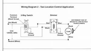 Lutron Ma 600 Wiring Diagram 3 Way