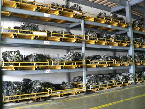 light truck parts portland oregon used engines for sale a1 light truck parts portland or