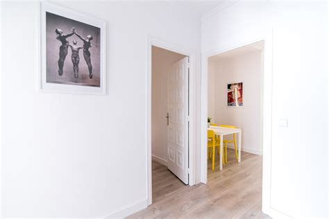 chambre a louer 92 a appartement à louer 4 chambres diagonal mar