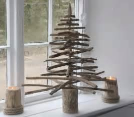 ashbee design twig christmas tree ideas