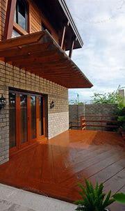 Lanai Area Design House Construction Company Batangas ...