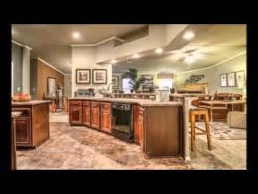 single wide mobile home interior tours of our homes palm harbor homes