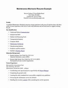 high school student resume examples first job high school With writing a resume with no work experience sample
