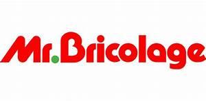 Geotextile Mr Bricolage : o trouver nos produits ~ Melissatoandfro.com Idées de Décoration