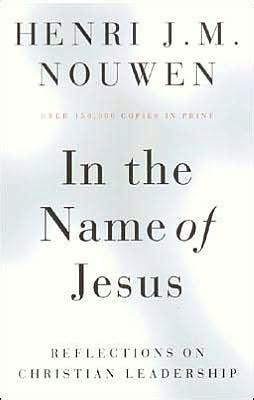 journey  jesus previous essays  reviews