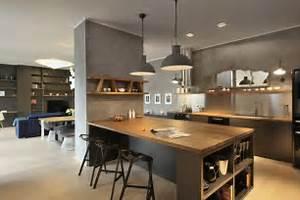 Colori Per Pareti Soggiorno Cucina: Colori pareti per la cucina ...