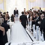Old Hollywood Glamour Wedding Decor   460 x 460 jpeg 114kB